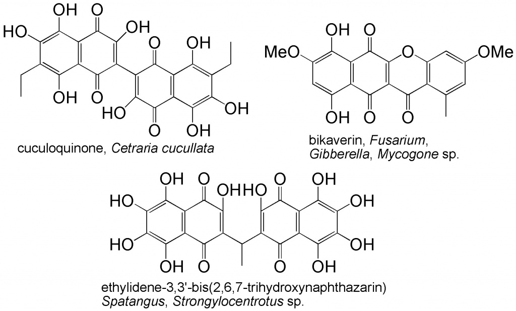 Отзыв о Мазь Bayer Бепантен для лечения и ухода за